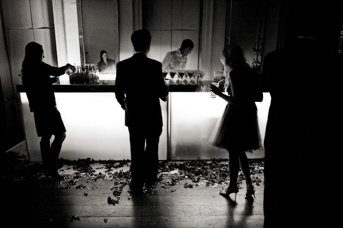 aynhoe-wedding-photography_079.jpg