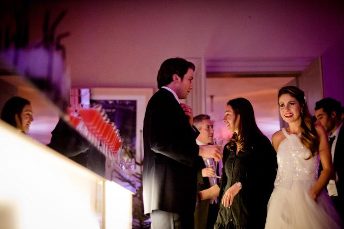 aynhoe-wedding-photography_080.jpg