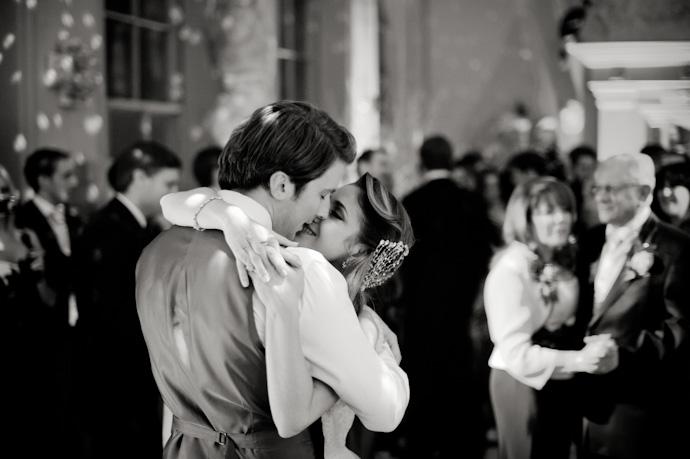 aynhoe-wedding-photography_089.jpg