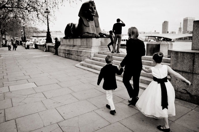 weddings-in-canary-wharf-018.jpg