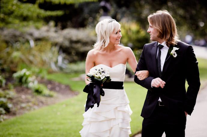 weddings-in-canary-wharf-028.jpg