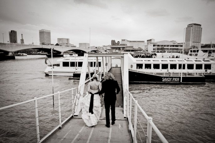 weddings-in-canary-wharf-032.jpg