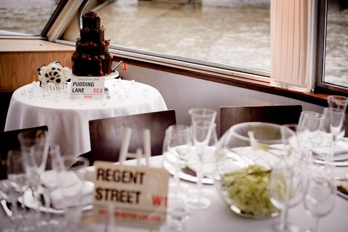 weddings-in-canary-wharf-035.jpg