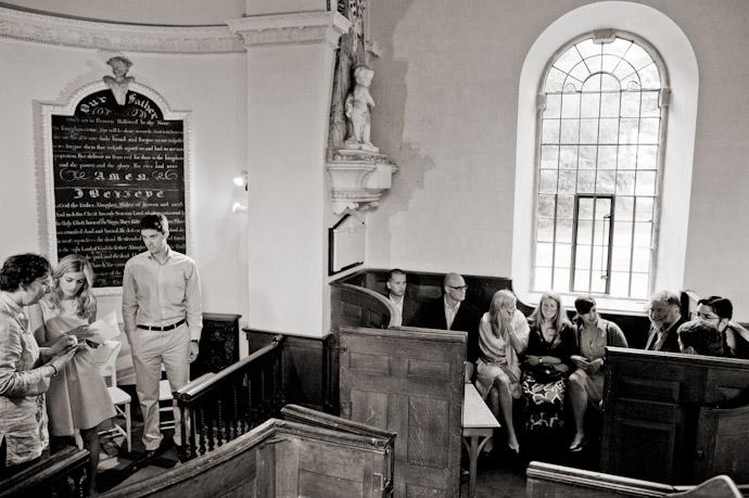 Babington-House-Wedding-Photography-002.jpg
