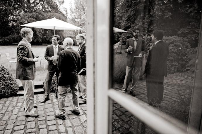 Babington-House-Wedding-Photography-005.jpg