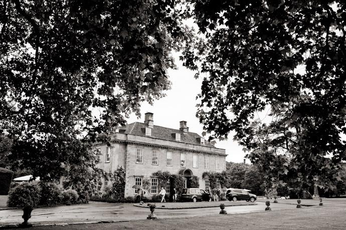 Babington-House-Wedding-Photography-001.jpg