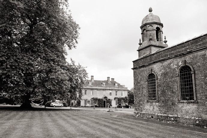 Babington-House-Wedding-Photography-009.jpg