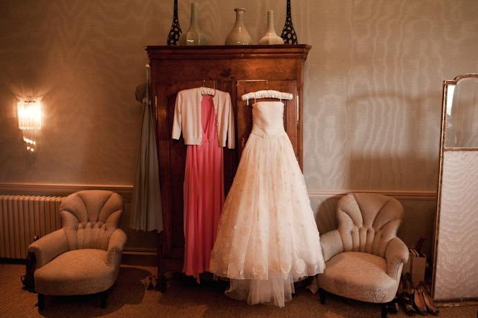 Babington-House-Wedding-Photography-011.jpg
