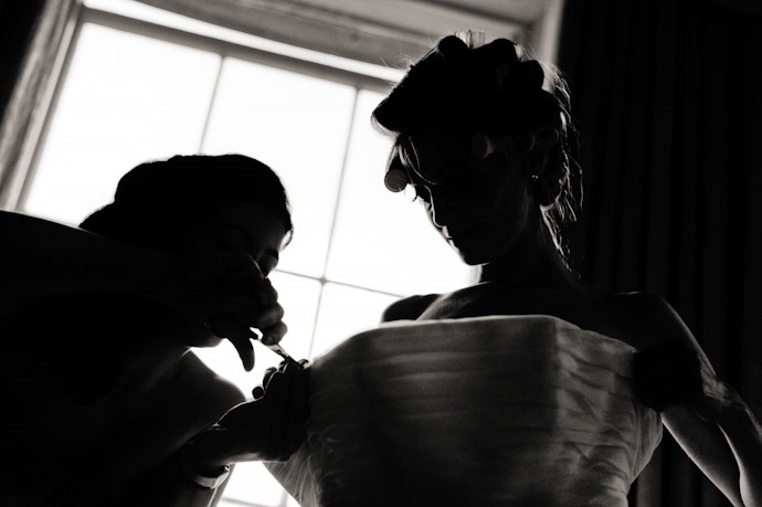 Babington-House-Wedding-Photography-016.jpg
