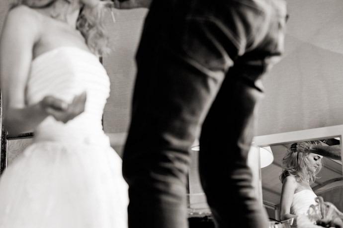 Babington-House-Wedding-Photography-018.jpg