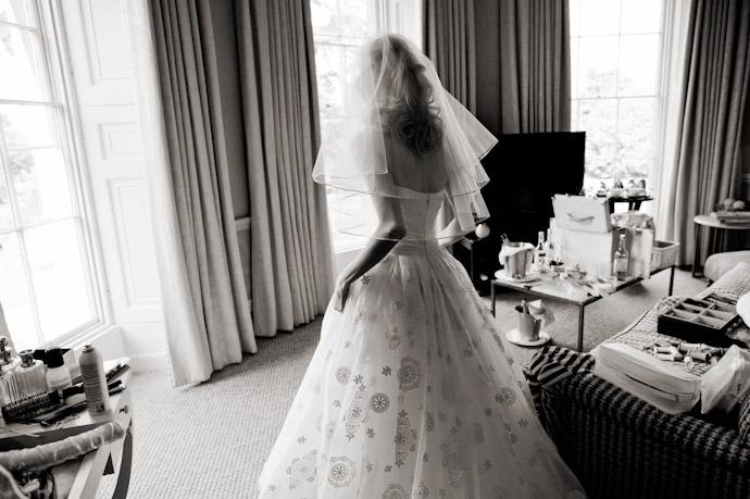 Babington-House-Wedding-Photography-019.jpg