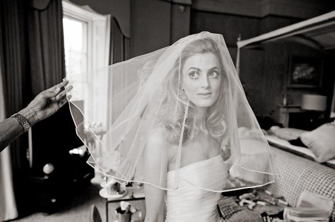Babington-House-Wedding-Photography-020.jpg
