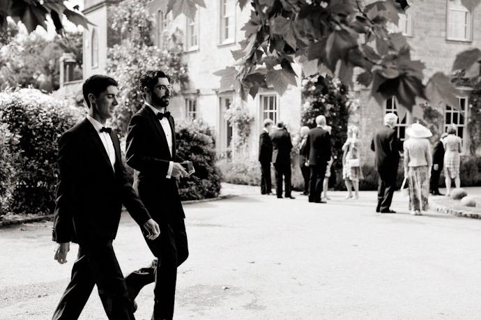 Babington-House-Wedding-Photography-021.jpg