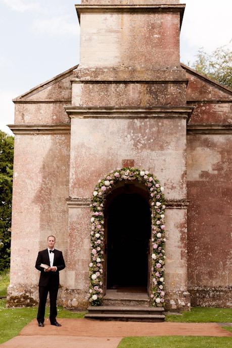 Babington-House-Wedding-Photography-022.jpg