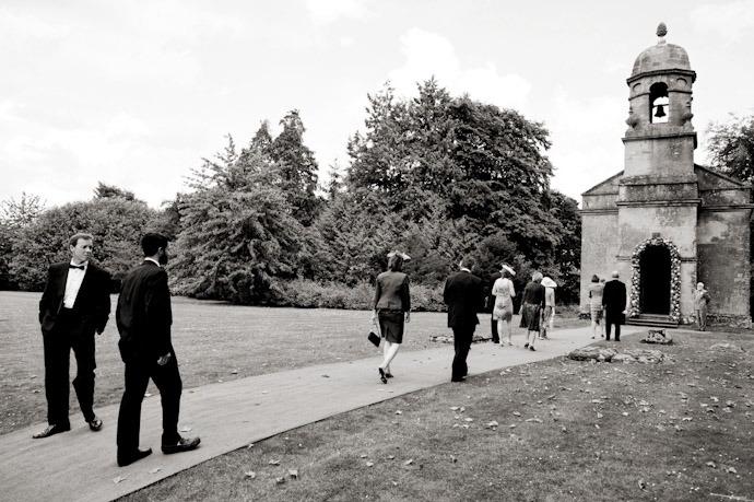 Babington-House-Wedding-Photography-023.jpg