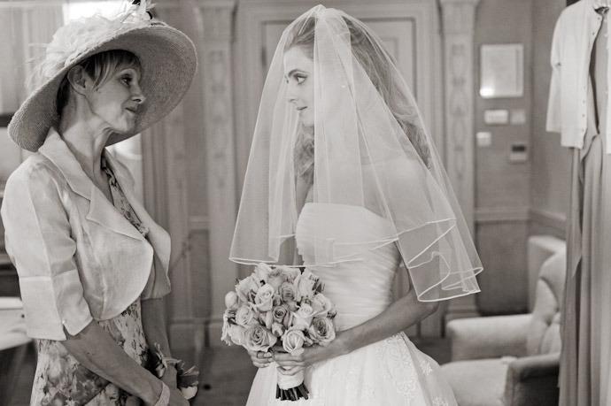 Babington-House-Wedding-Photography-024.jpg