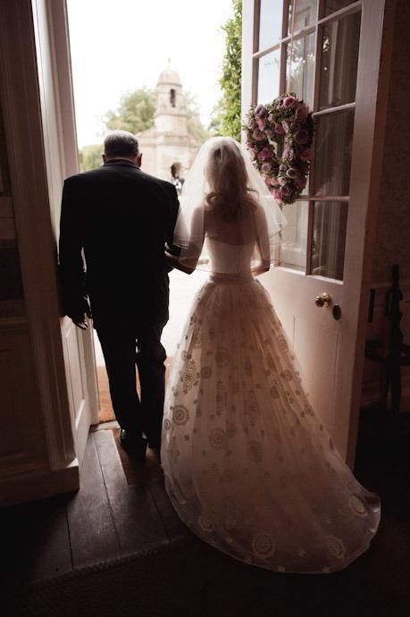 Babington-House-Wedding-Photography-025.jpg