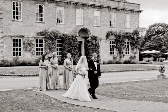 Babington-House-Wedding-Photography-026.jpg