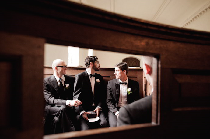 Babington-House-Wedding-Photography-027.jpg