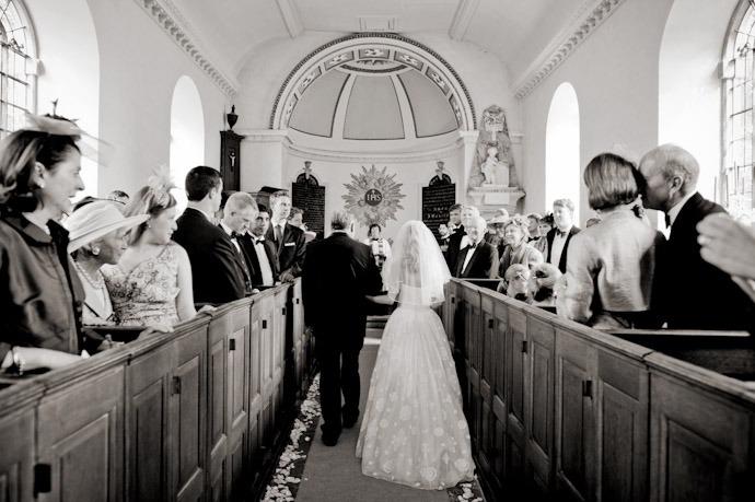 Babington-House-Wedding-Photography-028.jpg