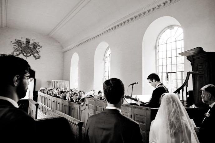 Babington-House-Wedding-Photography-029.jpg