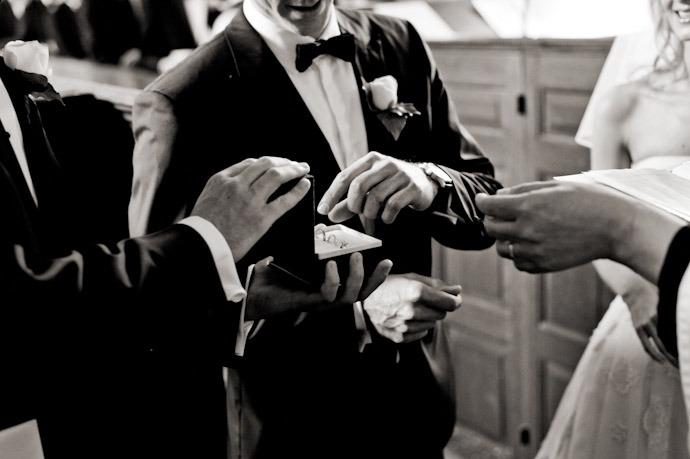 Babington-House-Wedding-Photography-030.jpg