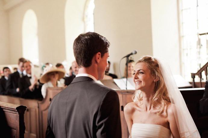 Babington-House-Wedding-Photography-031.jpg
