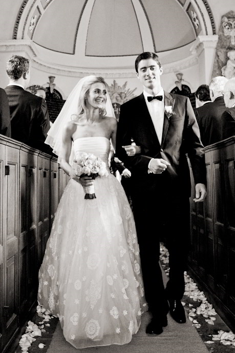 Babington-House-Wedding-Photography-032.jpg