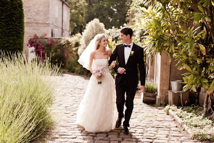 Babington-House-Wedding-Photography-033.jpg
