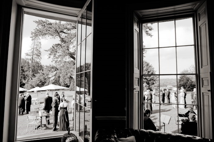 Babington-House-Wedding-Photography-034.jpg
