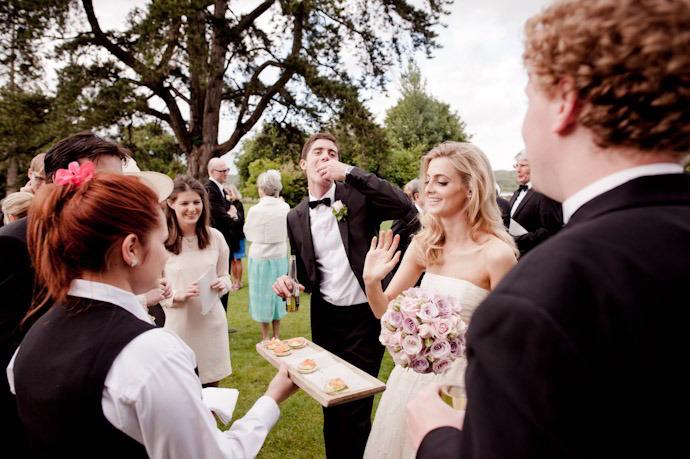 Babington-House-Wedding-Photography-036.jpg
