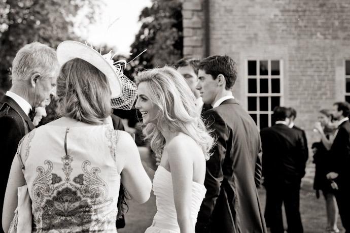 Babington-House-Wedding-Photography-039.jpg