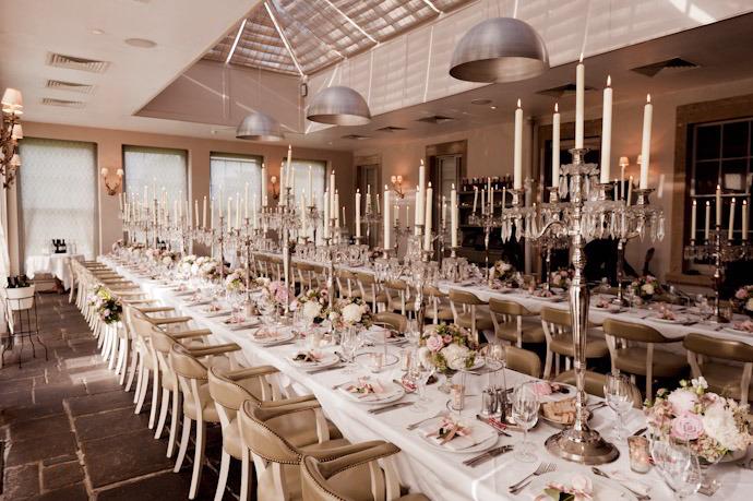Babington-House-Wedding-Photography-040.jpg