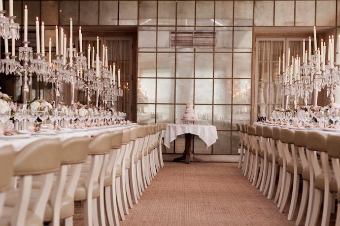 Babington-House-Wedding-Photography-041.jpg