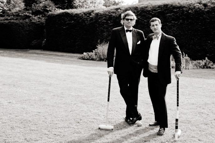 Babington-House-Wedding-Photography-042.jpg