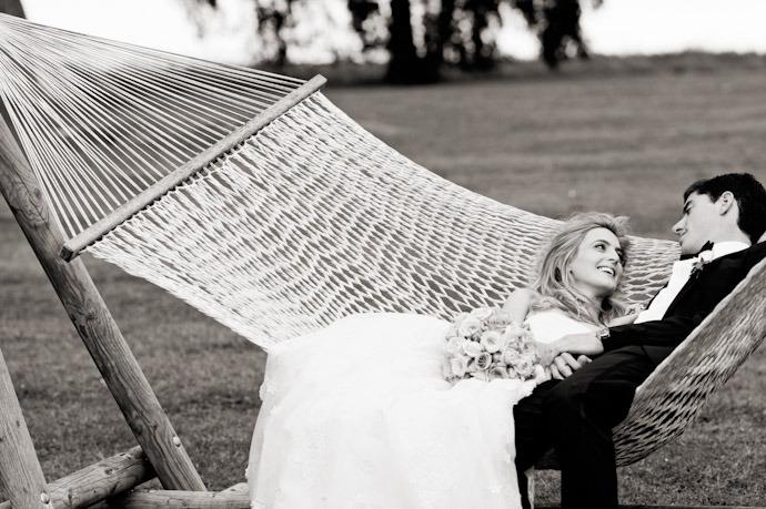 Babington-House-Wedding-Photography-043.jpg