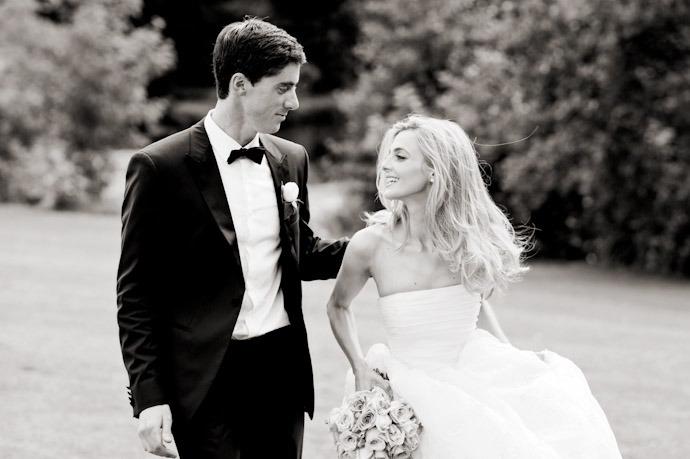 Babington-House-Wedding-Photography-044.jpg