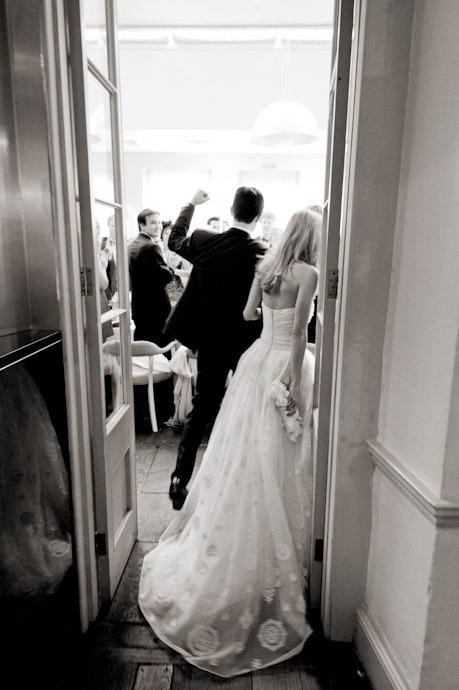 Babington-House-Wedding-Photography-045.jpg