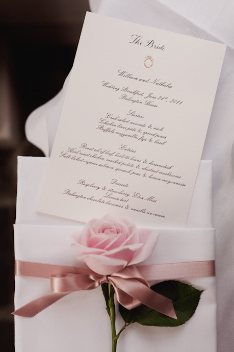 Babington-House-Wedding-Photography-046.jpg