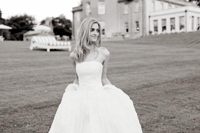 Babington-House-Wedding-Photography-047.jpg