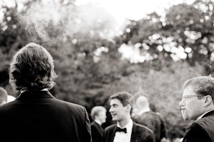 Babington-House-Wedding-Photography-049.jpg