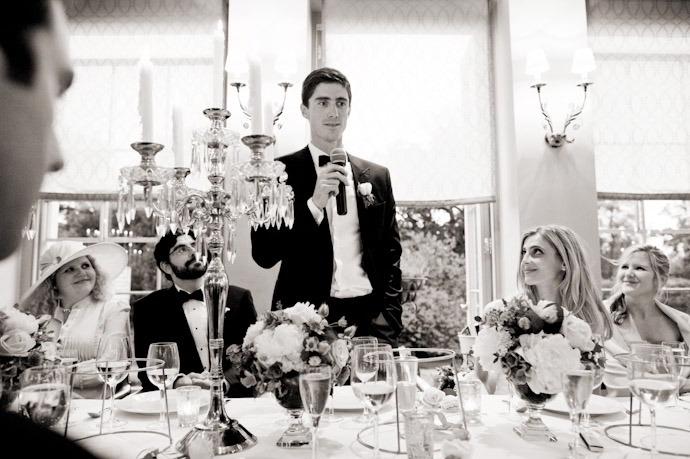 Babington-House-Wedding-Photography-051.jpg
