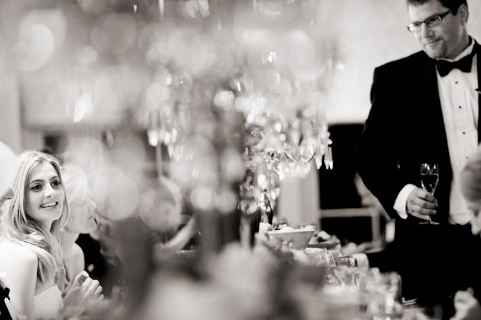 Babington-House-Wedding-Photography-052.jpg
