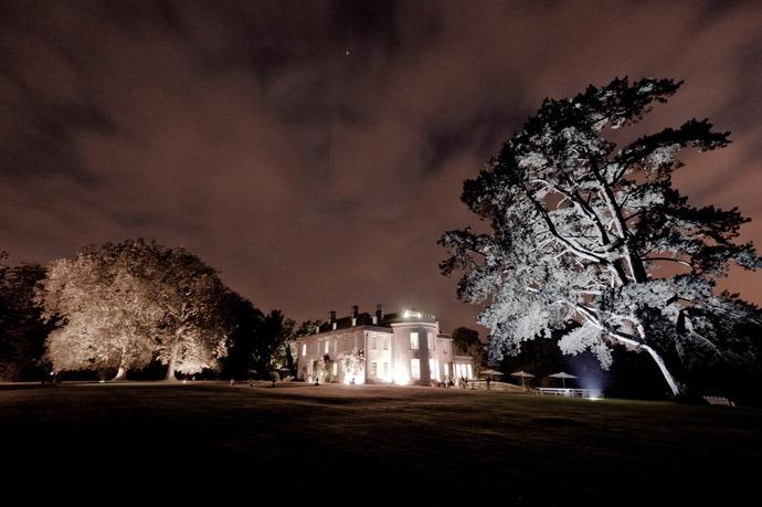 Babington-House-Wedding-Photography-059.jpg
