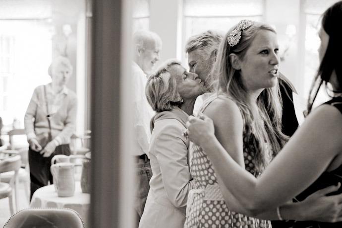 Babington-House-Wedding-Photography-063.jpg