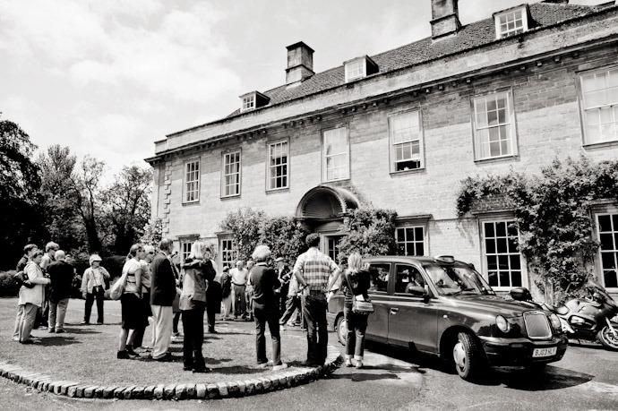 Babington-House-Wedding-Photography-064.jpg
