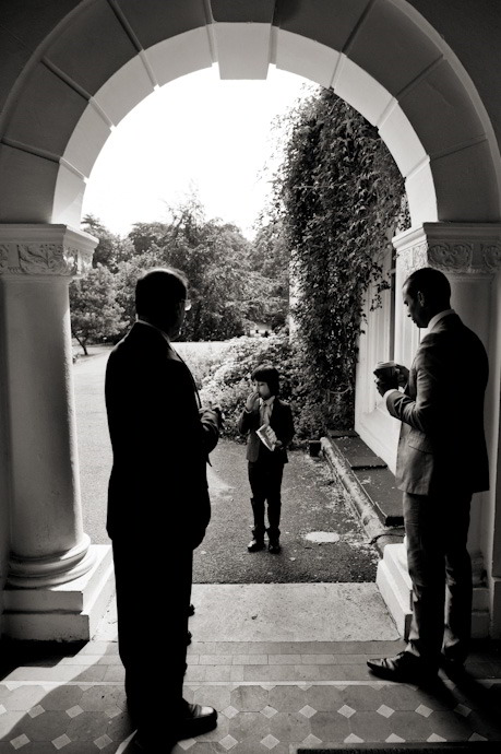 RNB-Venue-Wedding-Photography-002.jpg