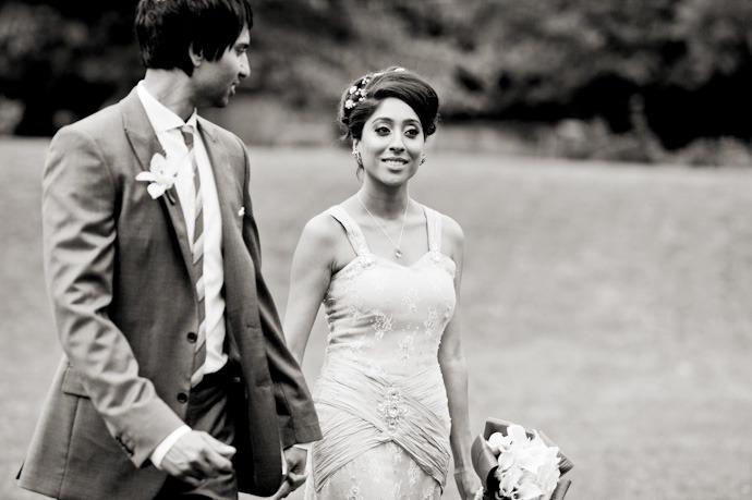 RNB-Venue-Wedding-Photography-005.jpg