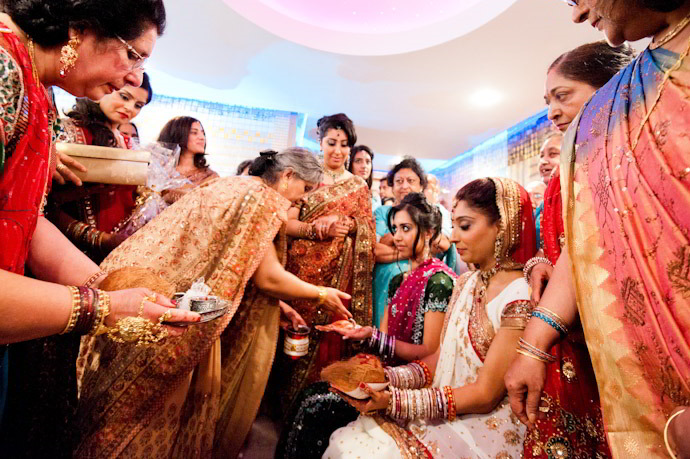 RNB-Venue-Wedding-Photography-015.jpg