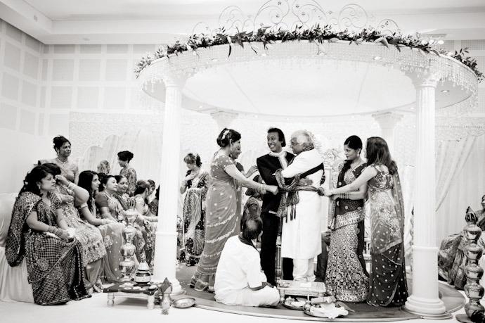 RNB-Venue-Wedding-Photography-016.jpg